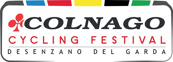 Hotel Garden Zorzi - Colnago Cycling Festival - Lago di Gardav