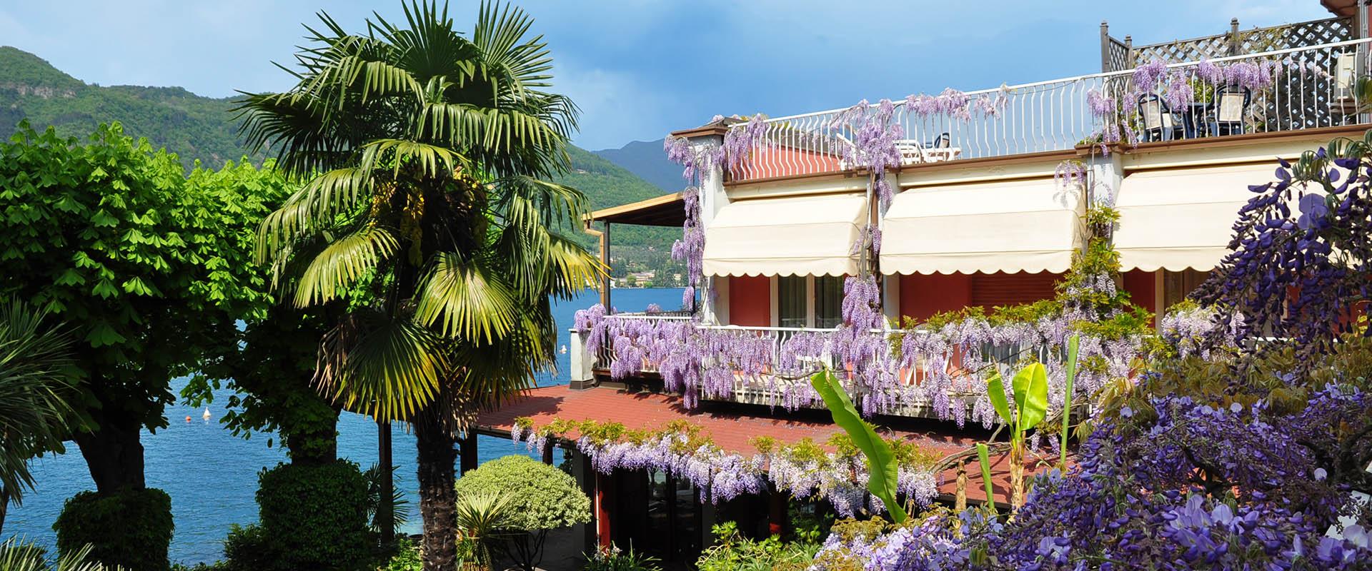 Hotel a gestione famigliare sul Lago di Garda, Hotel San Felice del Benaco, Hotel Nautica, Golf Hotel, Vacanze Lago di Garda, Ormeggio Imbarcazioni, Spiaggia Privata, Bike Hotel, Hotel diretto a lago, Hotel Lago di Garda, Famiglia Zorzi